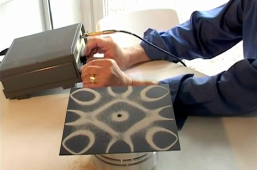 cymatics1