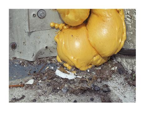 020-Yellow-Polystyrene-MATE