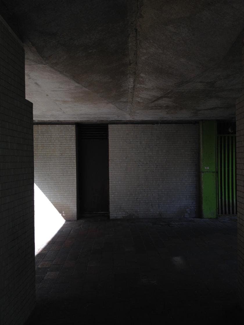 IMG_1226