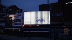 aaa_billboard