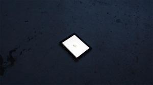 ipad_floor